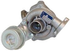 Turbocompressore Turbo Originale Fiat Grande Punto Lancia 1.3 Multijet con DPF