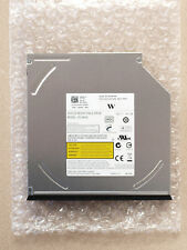 Dell Latitude XFR D630 TEAC DV-28E-V Slim 8X DVDROM Drivers for Mac