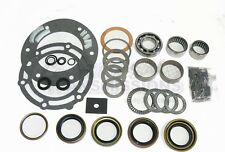 Chevy GMC Dodge Ford NP208C,NP208D Transfer Case Rebuild Kit 1980-88 Truck