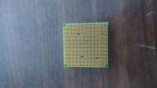 Processeur AMD Athlon II ADX425WFK32GI 2,70 GHZ socket AM2+/AM3