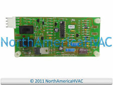 Coleman Evcon A-1 Components Blend Air Control Board 7681-317 7681-309 7575
