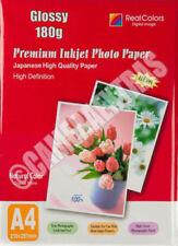 Papel de impresión estándar, A4 (210 mm x 297 mm)