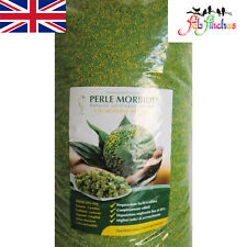 Perle Morbide 1kg for Birds Cage Aviary Alternative to Germinated or Soak Seed
