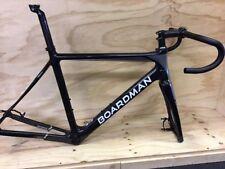 Boardman Disc Brakes-Hydraulic Bikes