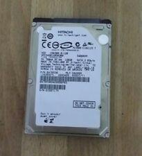 Disque dur 2.5 -HITACHI HDD/Sata.3/C5K500.B-120(120Gb)2.5Pouce-5400Rpm