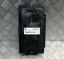 Footwell Light Control Module E87 Basis FRM3R PL2 9240527 BMW E87 1 Series 5 Dr