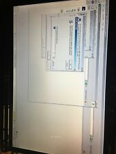 HP Pavilion dv6000 15.4in. Notebook/Laptop - Customized