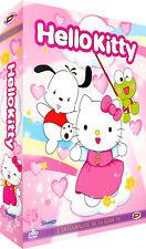 ★ Hello Kitty ★ l'Intégrale de la série TV - Coffret 6 DVD