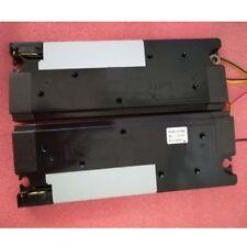Original For Samsung UA46D6000SJ/46D5000PR speaker BN96-16798B pair price