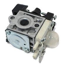 CARBURETOR Carb for ZAMA RB-K85 fits Echo PB-251 PB-265L PB-265LN Power Blowers
