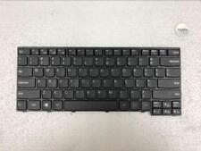 NEW Keyboard for LENOVO E40-70 E40-30 E40-45 E40-80 E40-81 E41-70 E41-80 US