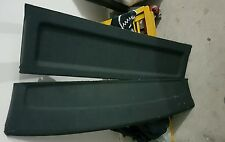 Honda civic EK hatch parcel shelf. GENUINE OEM.