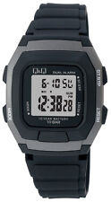 AUSSIE SELLER GENTS 10 LAP DIGITAL CITIZEN MADE MA17J104 100M RP$99.95 WARRANTY