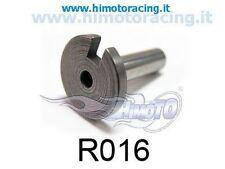 R016 ALBERO TRASMISSIONE ACCENSIONE MOTORE VERTEX .18 3cc ROLLING SET VTX HIMOTO