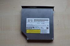 uj-870 DVD Super Multi Bezel: Sony Vaio VGN-AR61S VGN AR61S