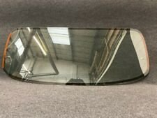 AUDI A3 Cabriolet / Convertible Glass Rear window Only  2008-2013