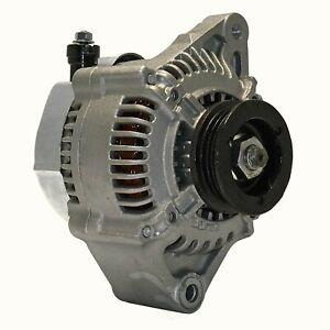 Remanufactured Alternator  ACDelco Professional  334-1718