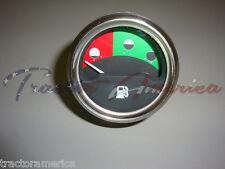 Massey Ferguson 1877717M92 Fuel Gauge 231 240 250 253 270 282 283 290 298