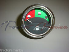 Fuel Gauge Compatible With Massey Ferguson 231 240 250 253 270 282 1877717m92