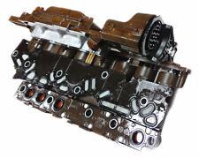 GA6L45R 6L45 Transmission Conductor Plate TCU TCM For BMW
