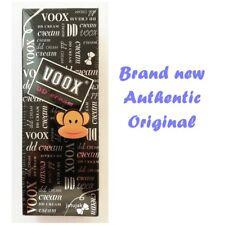 Voox DD Cream Whitening Lotion Nourishing 100 g Body Arm Leg Authentic Original