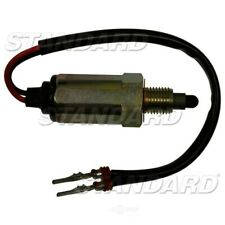 Idle Stop Solenoid ES171 Standard Motor Products