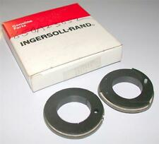 Brand New Genuine Ingersoll-Rand Compressor Set Replacement 95201679 (7 Avail)