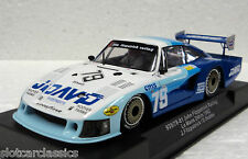Racer Sideways Porsche 935/78-81 John Fitzpatrick Racing LeMans 1982  1/32 SW34