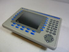 Allen-Bradley 2711P-B7C4D2 Panelview Plus 700 Touch ! WOW !