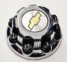 GM OEM-Wheel Center Cap Hub Cover 9597163