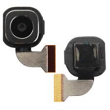 Para Samsung Galaxy Tab S2 8.0 Trasera Principal Cámara Trasera Módulo Flex Cable T710 T715