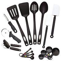 Farberware Classic Kitchen Tools