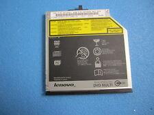 DVD Laufwerkmit brenner für Lenovo ThinkPad T410 series