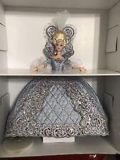 Bob Mackie Madame du Barbie Doll 1997 Limited Edition   NIB