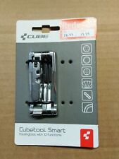 Cube Smart Folding Multitool