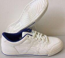 Asics Sneaker Uomo Scarpe da corsa H282Y UK 6.5 EUR 40.5 T104