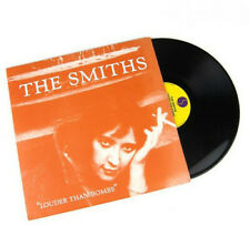 The Smiths - Louder Than Bombs [New Vinyl LP] Rmst