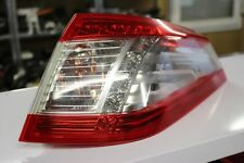 volvo-breakers.eu Peugeot 508 Rear Light Lamp LED / Right Side / 9686779680