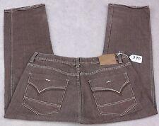 WJ VINTAGE VARCIT Jean Pants For Men W42 X L31. TAG NO. 390