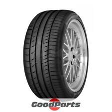 Continental G Rs (Radialreifen) aus fürs Auto