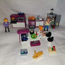 Luxusvilla in Playmobil Puppenhaus Serie günstig kaufen | eBay