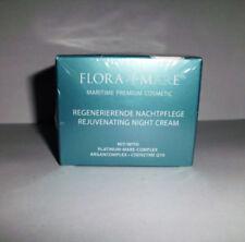 M. Asam Gesichtspflege-Produkte mit Creme-Formulierung