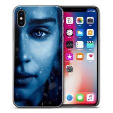 coque iphone 8 emilia clarke