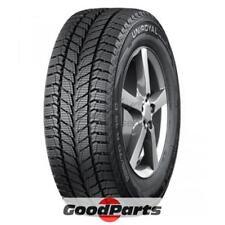 Uniroyal Militär LKW Zollgröße 15 Reifen fürs Auto