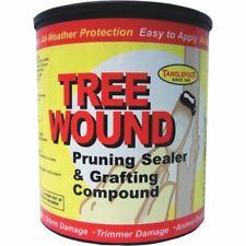 (12 Pack) Tanglefoot Tree Wound Pruning Sealer - 0461812