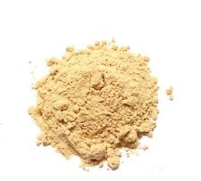 Ginger Root, Ground-1lb-Ground Ginger Powder Tropical Seasoning Spice