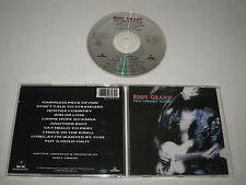 EDDY GRANT/FILE UNDER ROCK(BLUE WAVE/CDP 79 0343 2)CD ALBUM
