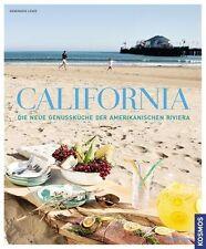 California von Annemarie Lenze (2011, Gebundene Ausgabe)