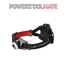 LED Lenser H7R.2 Rechargable Head Lamp