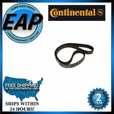 For Audi A3 VW Beetle Golf Jetta 2.0 Diesel Continental Engine Timing Belt NEW